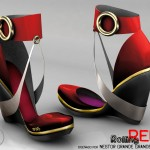 ZAPATO ROLLING RED (5)