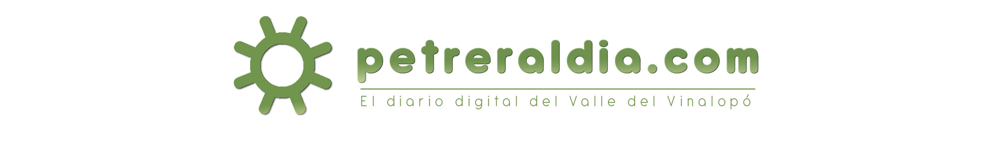 Petreraldia.com – Noticias de actualidad de Petrer y su comarca
