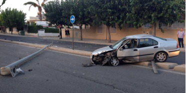 accidente 2.jpg (1)