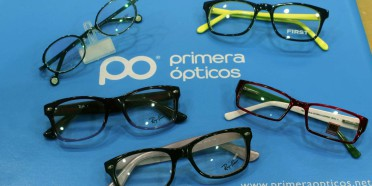 Primera Opticos Petrer