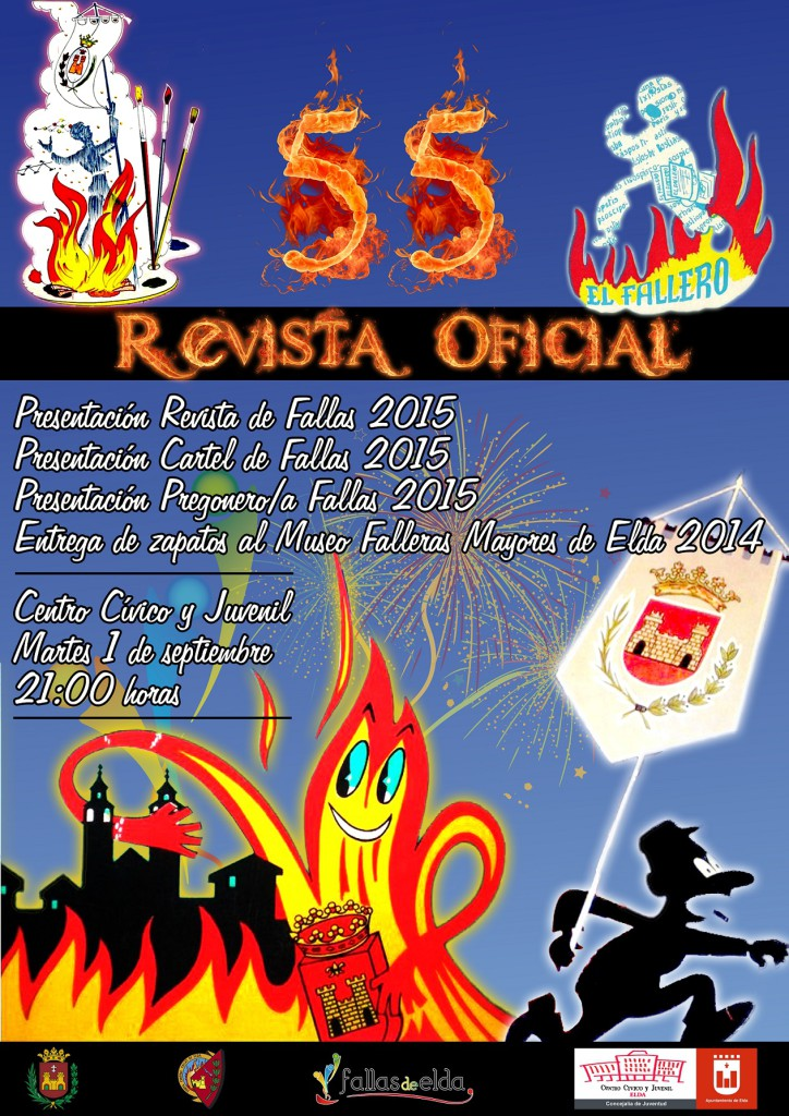 cartel revista 2015