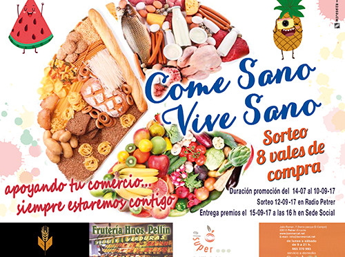 cartel-come-sano-2017