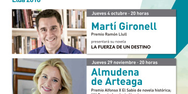 cartel-caixa-petrer-conferencias