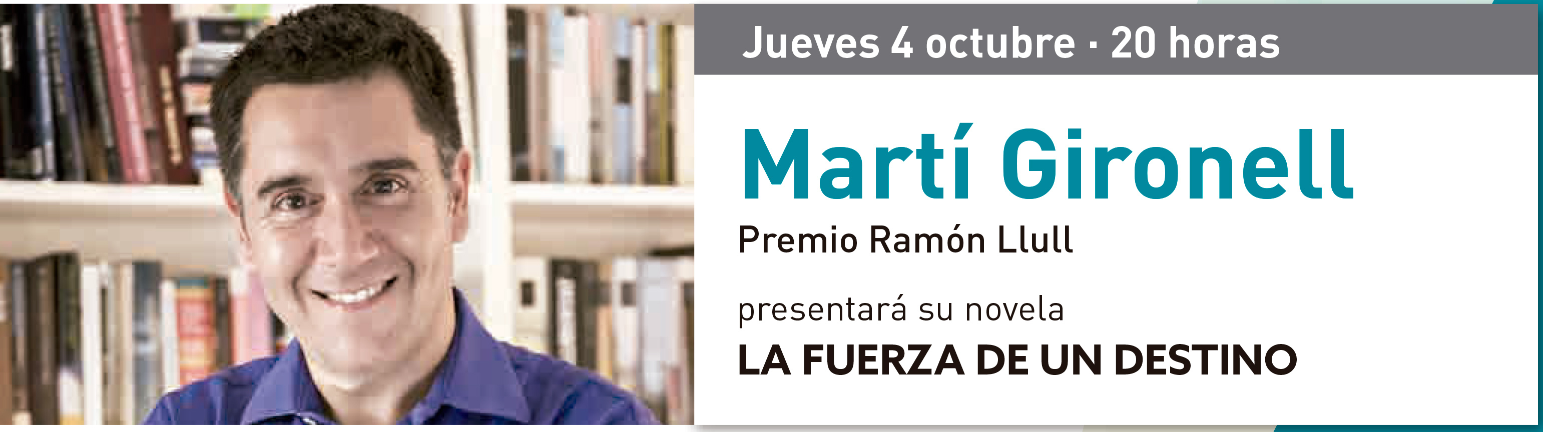 marti-gironell