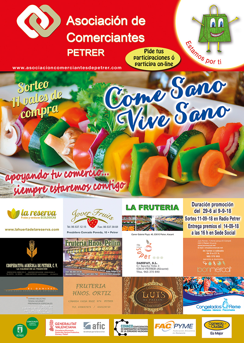 cartel-come-sano-18-web