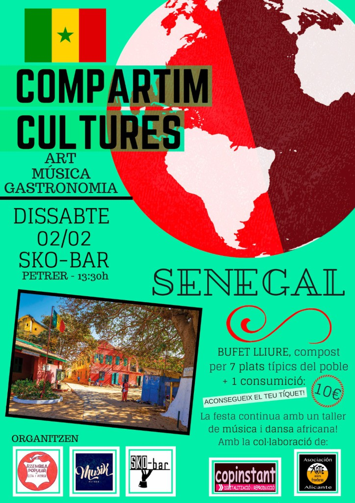 compartim cultures - Senegal(1)