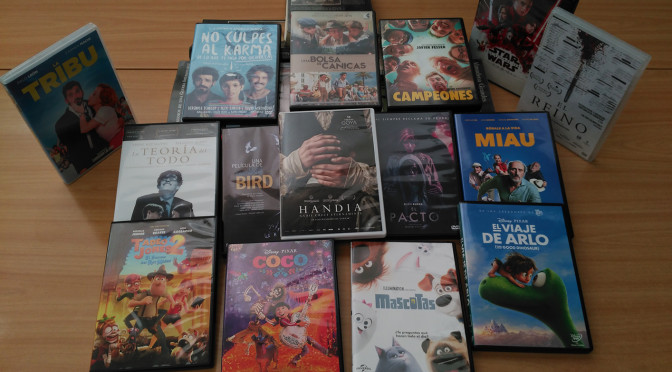 dvds-paco-molla