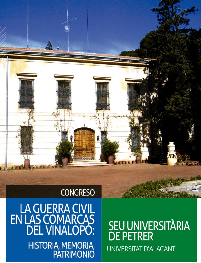 congreso-guerra-civil-petrer