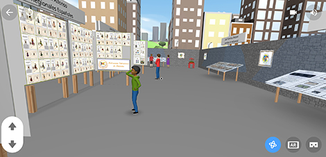 Captura_exposición_virtual_3D